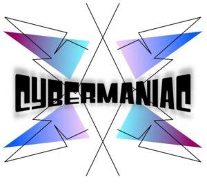cybermaniac-logo